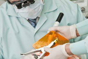 Nowoczesne rozwiązania w gabinetach stomatologicznych