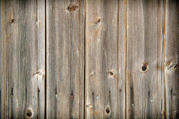 Panele ścienne PCV do łazienki: właściwości, zalety, montaż