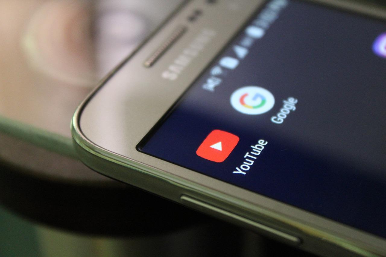 Jak pobrać filmy z YouTube?
