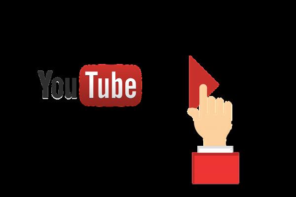 Materiały z YouTube – nie tylko do oglądania