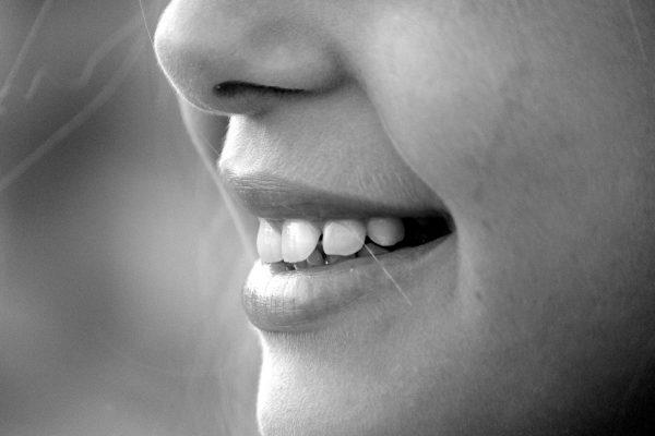 Jaką klinikę stomatologiczną warto wybrać?