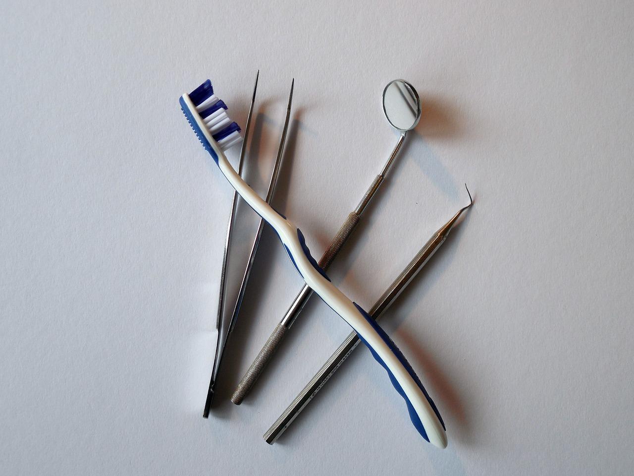 Jak znaleźć dobrego stomatologa?
