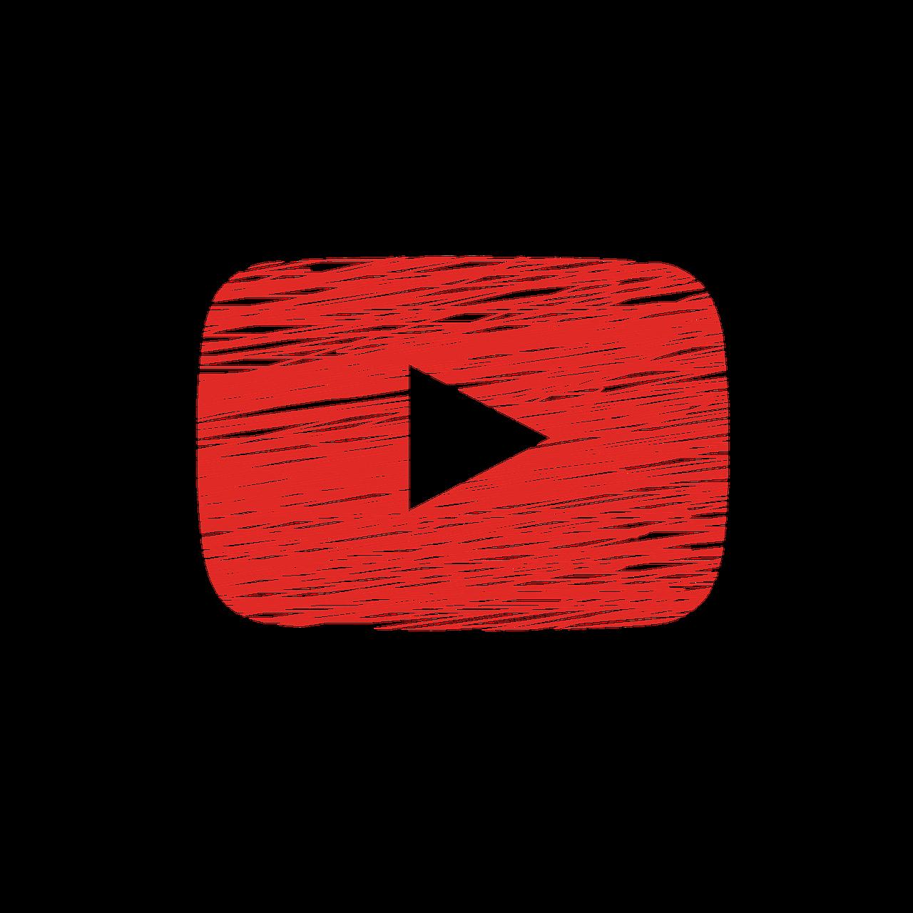 Coraz chętniej wybierane pobieranie treści z Youtube