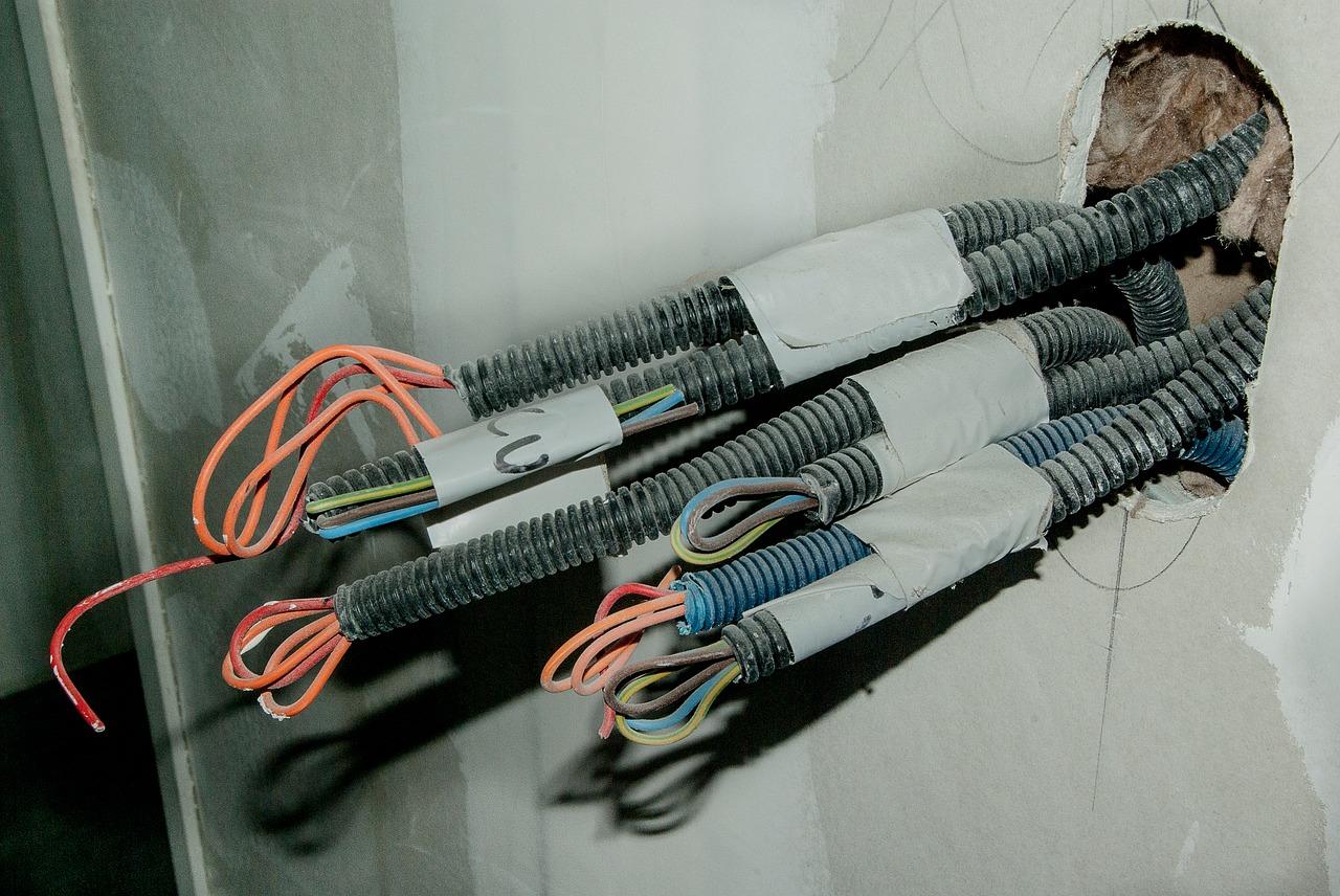 Niezbędne szkolenie dla każdego elektryka