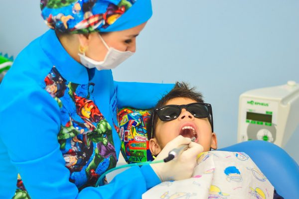 Jarosław – tam też można wstawić implant zęba