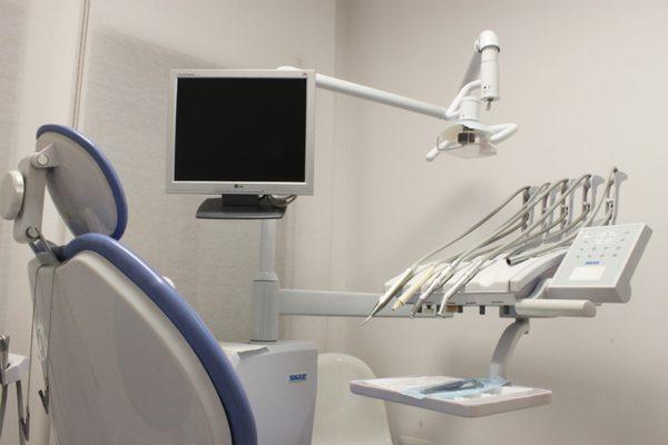 Plan leczenia ortodontycznego
